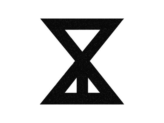Label Mates: XYZ / When We Dip
