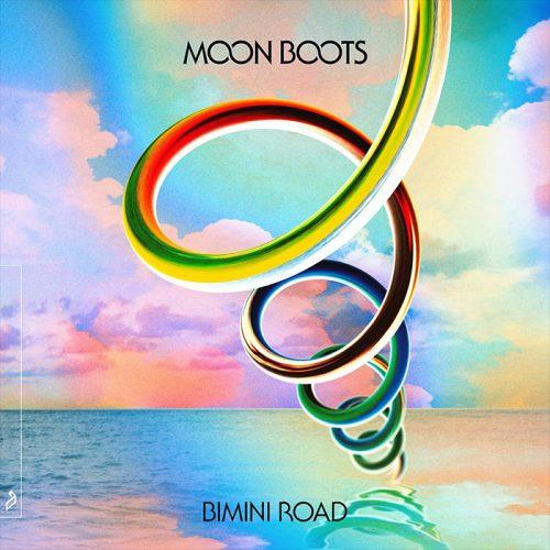 ROTW: Moon Boots - Bimini Road