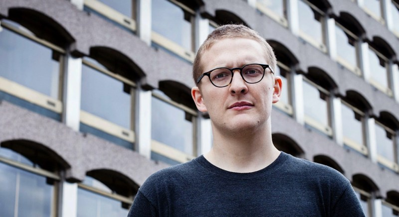 ROTW: Floating Points - Crush