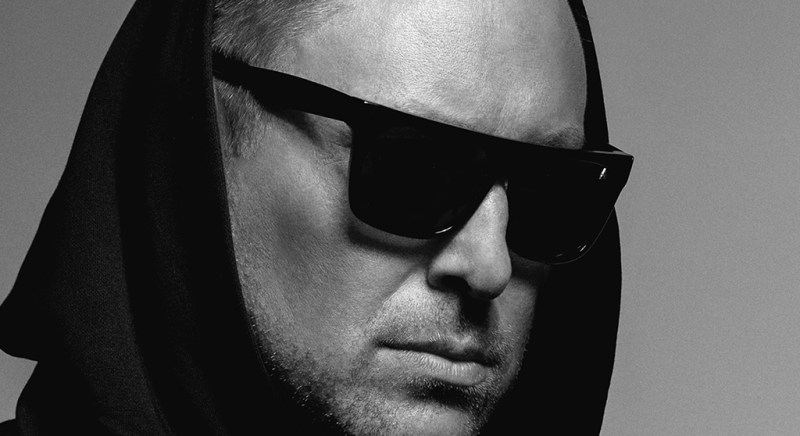 Umek talks about relaunching 1605, his forthcoming tour schedule and more