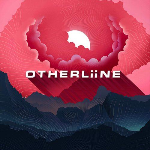 ROTW: OTHERLiiNE - OTHERLiiNE