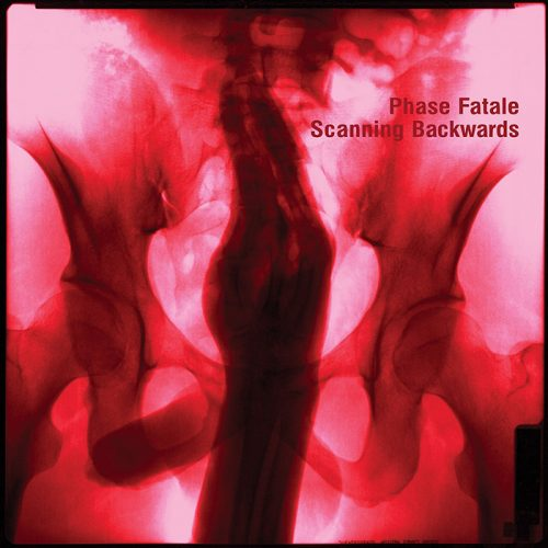 ROTW: Phase Fatale - Scanning Backwards