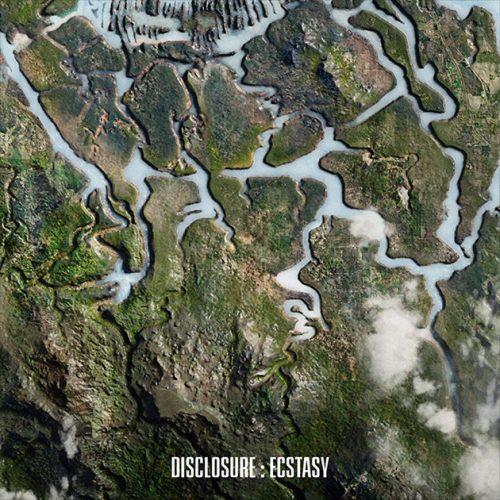 ROTW: Disclosure - Ecstasy