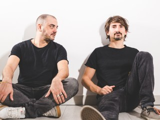 Interview: NiCe7