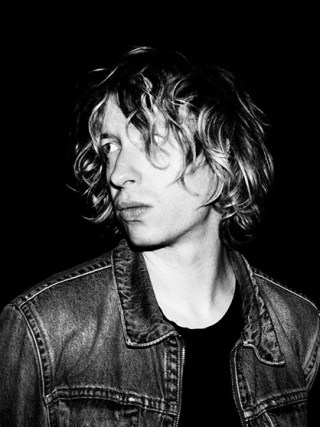ROTW: Daniel Avery - Love + Light