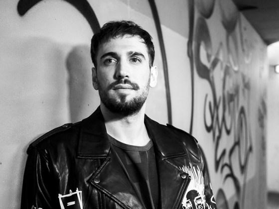 Interview: Mattia Saviolo