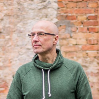 Interview: Dr. Nojoke