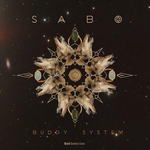 ROTW: Sabo - Buddy System