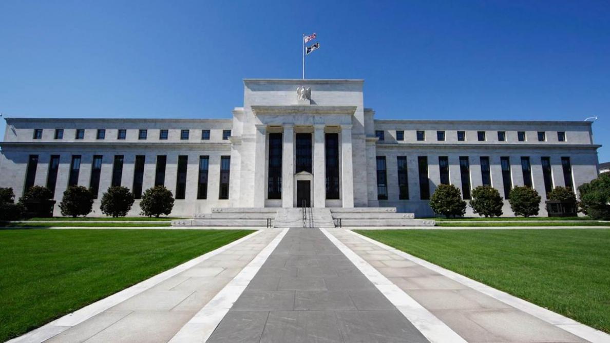"""Résultat de recherche d'images pour """"banque centrale"""""""