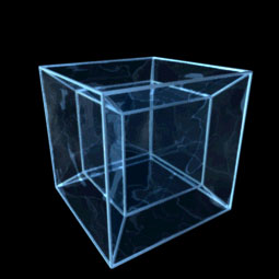 Image result for 8 dimensions object maths