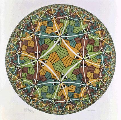 Il Principio Olografico 3