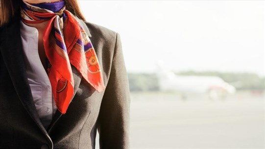 Common Misconceptions About Flight Attendant's Missions ...