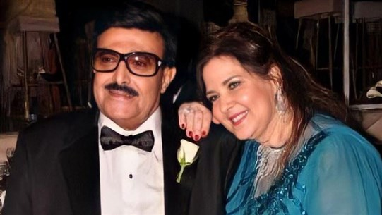 The fact that Dalal Abdel Aziz's health condition deteriorated