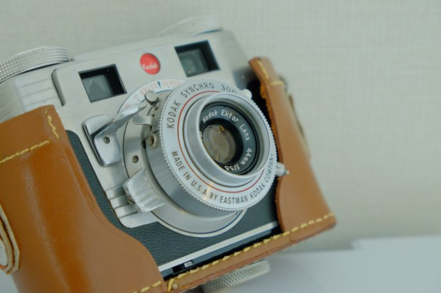 Kodak_signet35_購入_サイドから