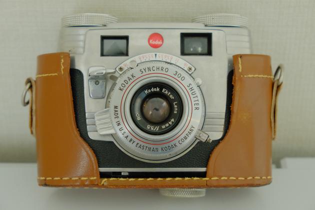Kodak_signet35_購入_正面