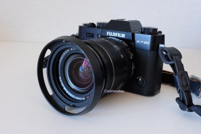 FUJIFILM_X-T20_XF18-55mmF2.8-4