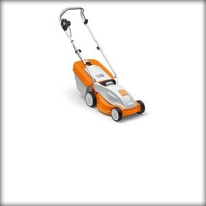 Mașini de tuns gazon electro/acumulator