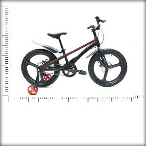 12-20 inch (90-130cm)