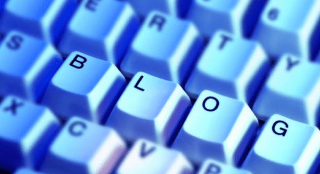 blog Plus 1