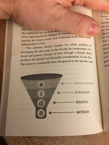 one hour marketing herman pool book