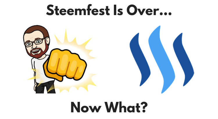 steemfest