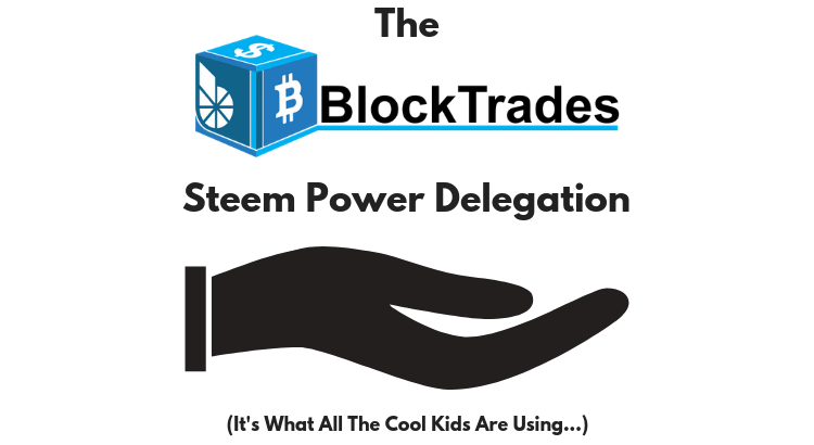 blocktrades