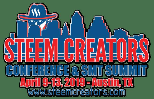 steem creators