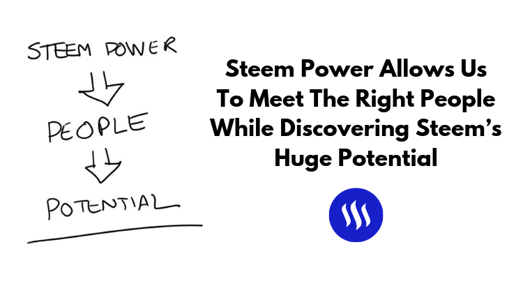 steem power