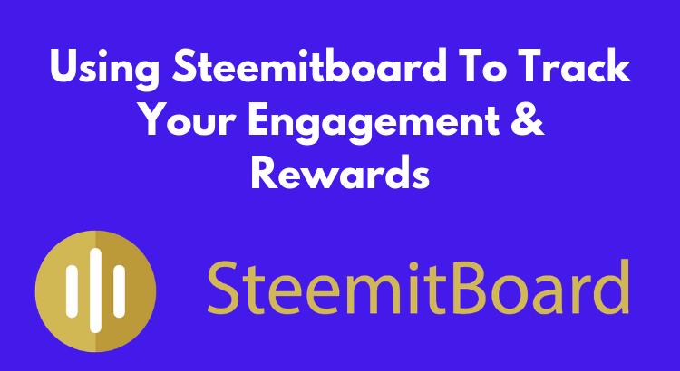 steemitboard