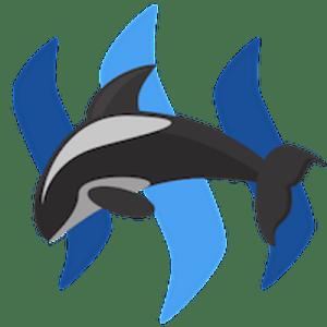 steem orca