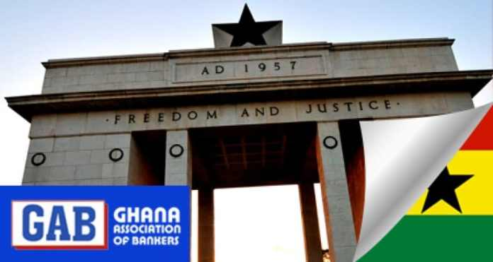 Ghana Association of Bankers support COVID-19 fight with 10m Cedis