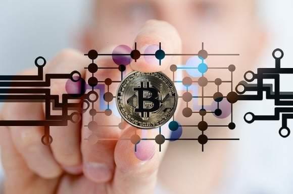 Obchodování s bitcoiny na Plus500