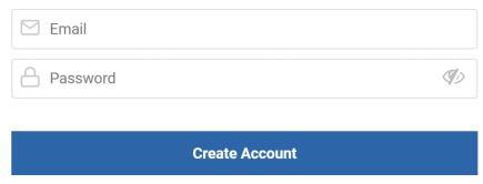 Plus500 create demo account