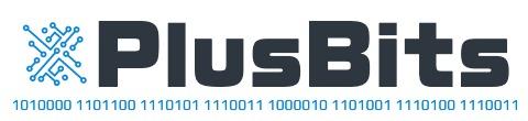plusbits.com
