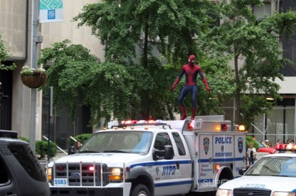 the_amazing_spider-man_2_20130623_1177043218