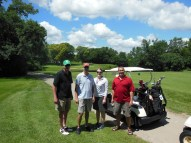 MW Golf 10