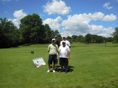 MW Golf 17