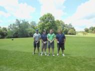 MW Golf 18