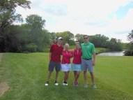 MW Golf 22
