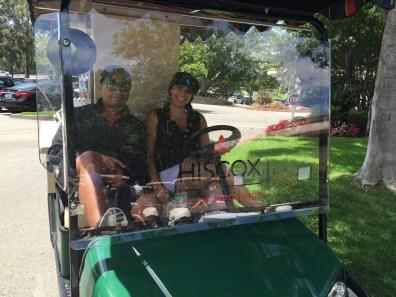 SoCal Golf 1