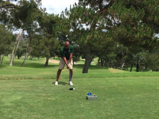 SoCal Golf 10