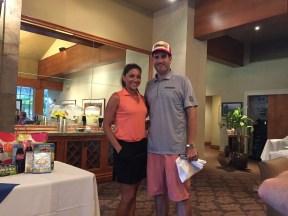 SoCal Golf 19