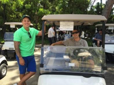 SoCal Golf 4