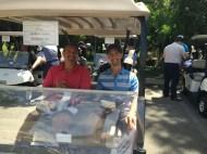SoCal Golf 5