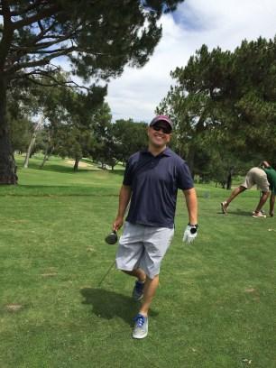 SoCal Golf 9