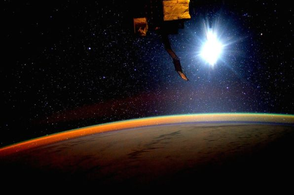 goodnight-glow-space-station