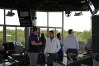 Texas_Top_Golf_ (20)