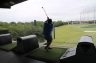 Texas_Top_Golf_ (21)