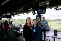 Texas_Top_Golf_ (33)