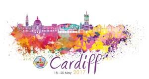 CMOTY 2017 Cardiff